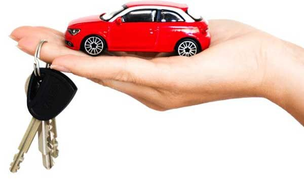 car leasing - cheap personal and business car lease deals