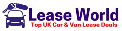 Lease World Ltd