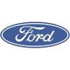 Ford car leasing