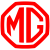 MG Motor UK MG ZS SUV
