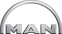 man commercial vehicle leasing
