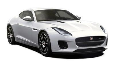 new car sports car lease