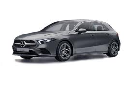 Mercedes-Benz A Class Hatchback A180 Hatch 5Dr 1.3  136PS AMG Line Executive 5Dr 7G-DCT [Start Stop]