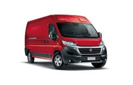 Fiat Ducato Van 35 Maxi XLB LWB 2.3 Multijet Power FWD 180PS  Van Extra High Roof Manual [Start Stop]