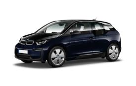BMW i3 Hatchback i3s Hatch 5Dr Elec 42.2kWh 135KW 184PS  5Dr Auto [Suite]