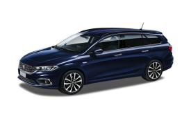 Fiat Tipo Estate Station Wagon 1.6 MultiJetII 120PS Lounge 5Dr Manual [Start Stop]