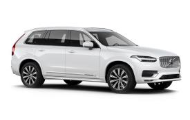 Volvo XC90 SUV SUV 2.0 B5 MHEV 235PS Inscription Pro 5Dr Auto [Start Stop]